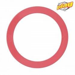 Play Standard Jonglier Ring