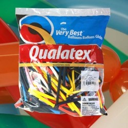 Qualatex 260Q Ballons