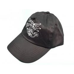 ZappZarap Kappe