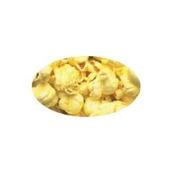 Vermietung: Popcorn Maschine
