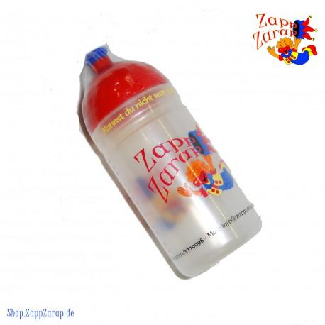 ZappZarap Trinkflasche