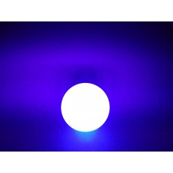 120mm Acryl Kontakt Ball UV