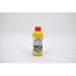 0,25L Seifenblasenflüssigkeit (Soap Bubble Fluid) für Riesenseifenblasen und normale Seifenblasen