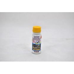 Seifenblasenflüssigkeit (Soap Bubble Fluid) für Riesenseifenblasen und normale Seifenblasen