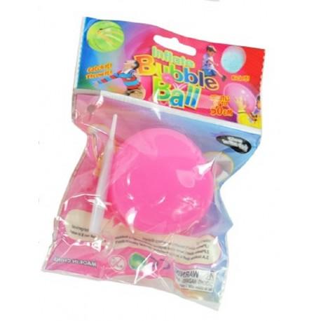 Antigravitationsball, schwebender Ball, Blasenball 90cm