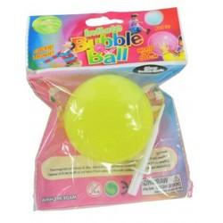 Antigravitationsball, schwebender Ball, Blasenball 60cm, Nachtleuchtend