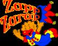 Circus ZappZarap